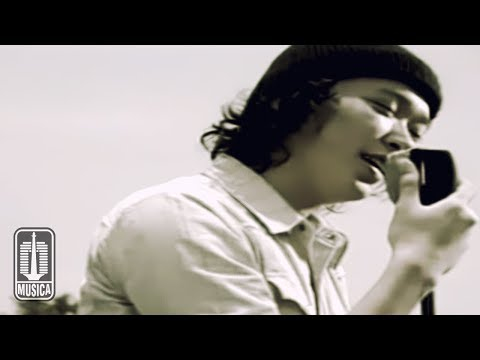 Letto - Sebenarnya Cinta (Official Music Video)