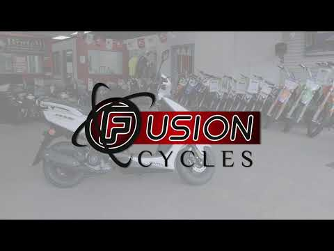 2021 BINTELLI FLASH in Virginia Beach, Virginia - Video 1