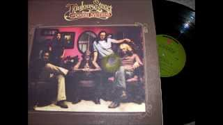 Toulouse Street , The Doobie Brothers , 1972 Vinyl
