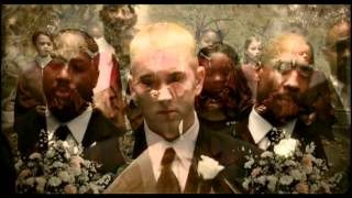 Eminem-You're Never Over [Unofficial Video]