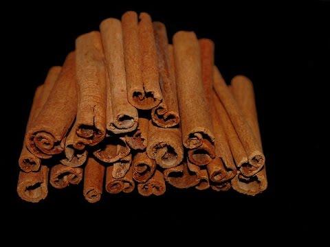 Die Diät von jeleny malyschewoj für die Abmagerung in den häuslichen Bedingungen des Menüs für die W