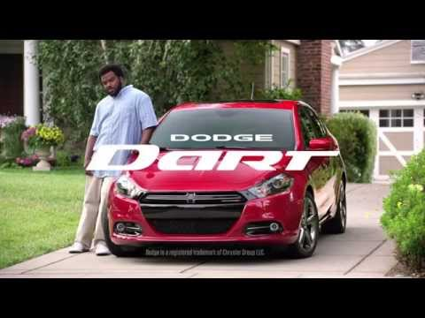 2015 DODGE DART Los Angeles, Cerritos, Downey CA - NEW COMMERCIAL - Special Deal