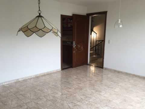 Apartamentos, Venta, Mayapán - $250.000.000