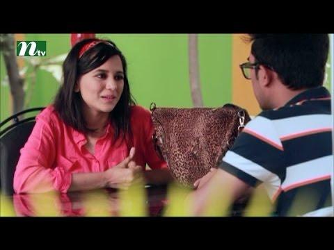 bangla natok house 44 l episode 64 i sobnom faria aparna mis