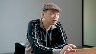 藝術家談常玉 Artists* Perspective 姚瑞中篇 Through the Eyes of Yao Jui-Chung