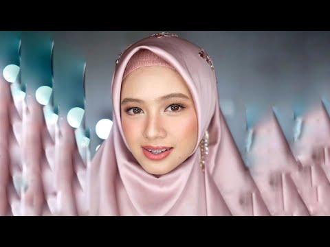 Make Up Lamaran Adinda Amira