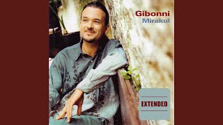 "Video thumbnail of ""Gibonni - Libar"""