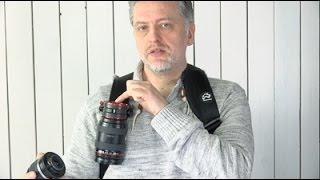 Peak Design Capture Lens Und Lens Kit #eycPD