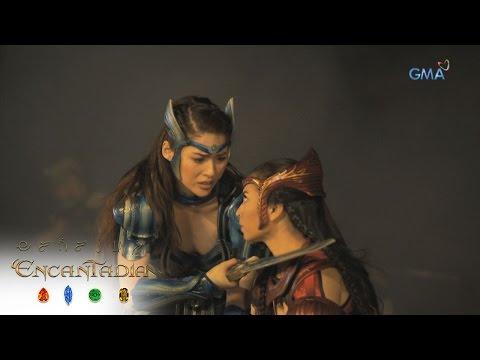 Tatlong-time na pagsusuri ng mga dumi nang Giardia