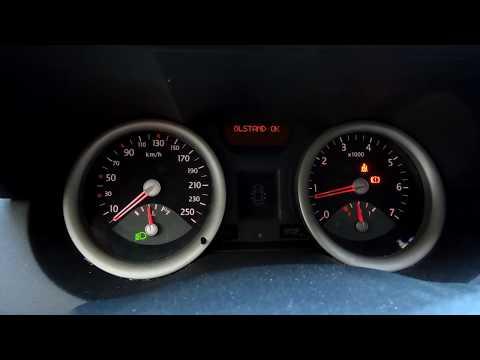 Der Preis des Benzins ai-92 in polsche