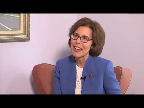 Learn About Beck CBT Certification - YouTube