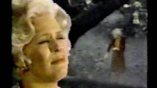 Carol Baker. I`m So Lonesome I Could Cry.1978.avi
