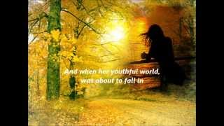 Wildflower Skylark (lyrics)
