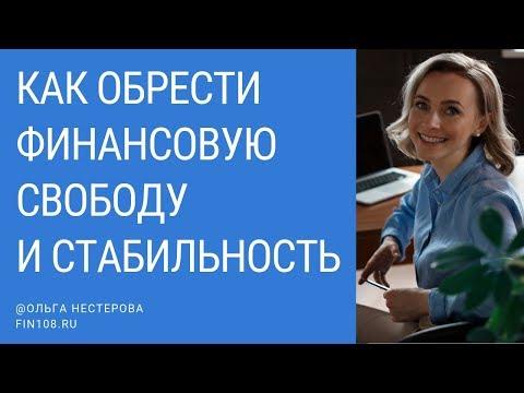Топ брокеров бинарных опционов 2016