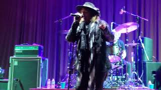 Dokken - Just Got Lucky - Live Rochester NY - 3/8/2019