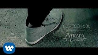 I'll reach you - Auryn  (Video)