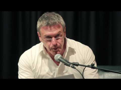 Vidéo de Arno Strobel