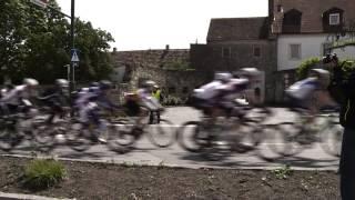 Leithaberg Radmarathon 2015 Purbach
