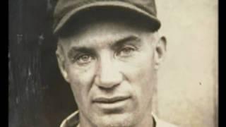 Stan Coveleski - Baseball Hall Of Fame Biographies