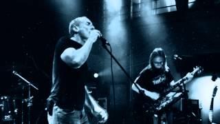 Video Kowacz Stephens Band - Medley