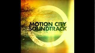 Motion City Soundtrack - Bad Idea