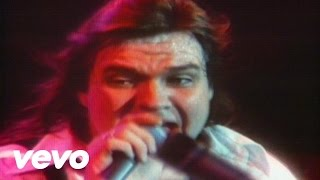 Meat Loaf - Paradi e By The Da hboard Light