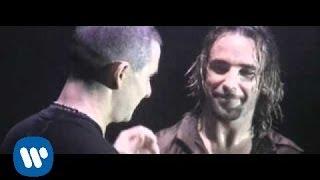 Yo Se Que No (En Vivo) - Obk (Video)