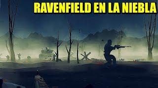 Doom Island - Ravenfield - Most Popular Videos