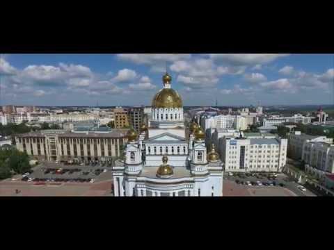 Novosibirsk che cifra lalcool dipnosi