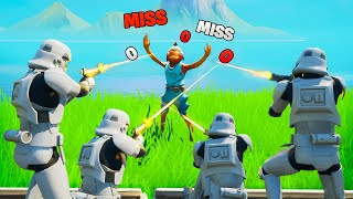 Fortnite Streamers Funniest Moments! #20