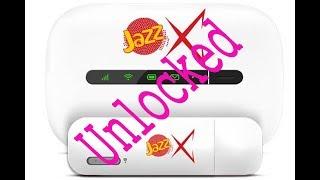 mobilink wifi device huawei e5330bs-2 unlock tutorial - मुफ्त