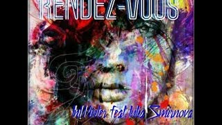 InWinter feat. Julia Smirnova - Rendez vous 039.