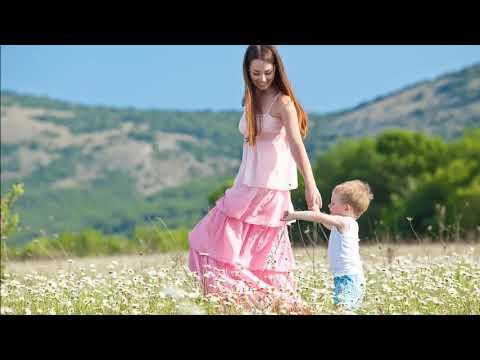 Мамина молитва 💗 Mom's prayer | Ukrainian song