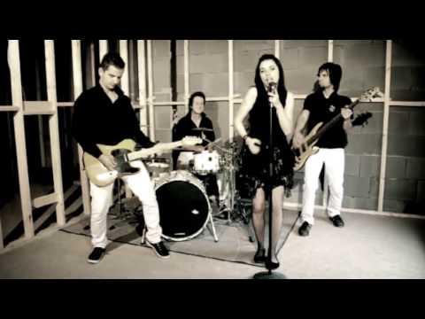 Sunlips - Sunlips - Iba dav (videoklip)