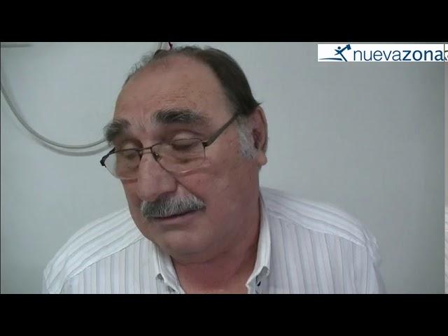 El concejal Landra pidió hacer una aclaración a raíz de una nota en NuevaZona
