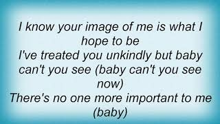 Andy Williams - A Song For You Lyrics