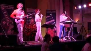 Band Richies Twins - Liveband, Partyband, Hochzeitsband u. Galaband video preview