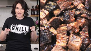Poor Man's Burnt Ends - How To