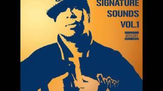 Craig David - 7 Days (DJ Premier Remix) (feat. Mos Def)