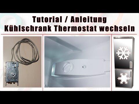 Aeg Kühlschrank Scharnier Defekt : Kühlschrank gefriergerät fehlersuche häufige defekte