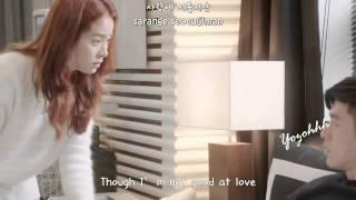 Snuper-HydeJekyll-BeacauseILoveYouOST-[ENGSUB+Romanization+Hangul]