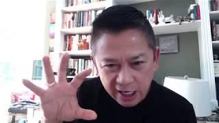 Kiểm Điểm Cuộc Đời Của Mình Để Có Cuộc Sống Ngoại Hạng - Dean Nguyễn