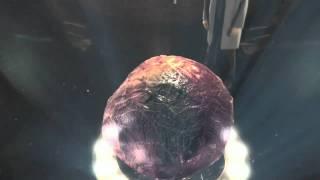 Sneak peek 5 ( VO )