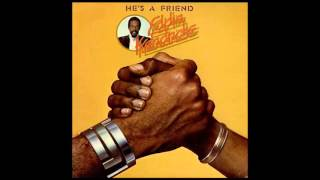 Eddie Kendricks - Never Gonna Leave You