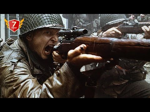 10 film terbaik steven spielberg   action war sci fi etc