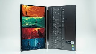 """Lenovo Yoga C940 15"""" Review // The Best 2-in-1 Laptop?"""