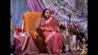 Shri Vishnumaya Puja: She is the daughter of Mahakali thumbnail