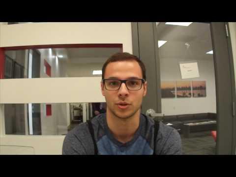 CISL Cambridge Preparation Testimonial - Diogo