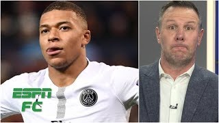 'Special' Mbappe on display as PSG dominates Manchester United 2-0 | Champions League