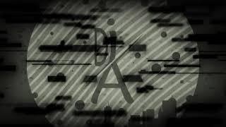 تحميل اغاني محمد الفارس ما اريده ريمكس MP3